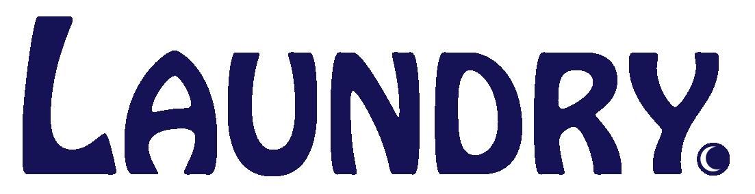 logo_laundry