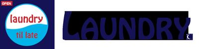 logo-(4)